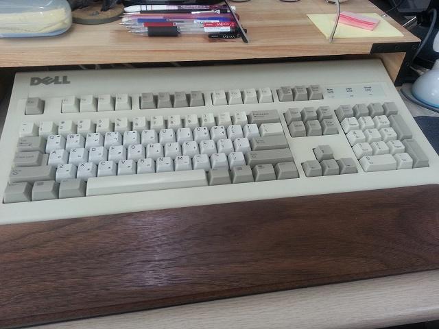 Mechanical_Keyboard_Palmrest3_04.jpg