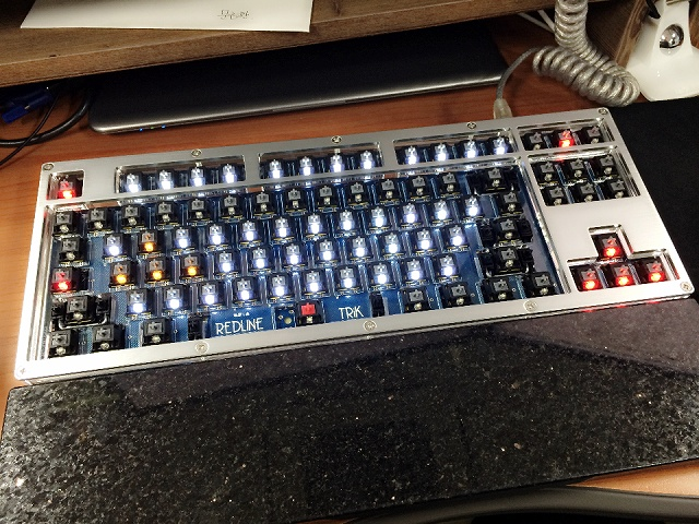 Mechanical_Keyboard_Palmrest3_05.jpg