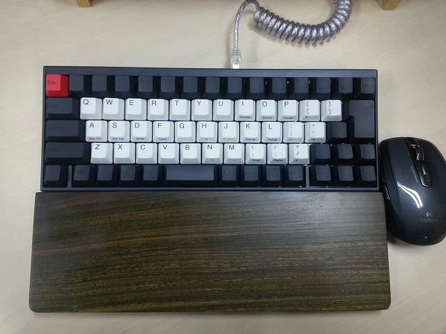 Mechanical_Keyboard_Palmrest3_14.jpg