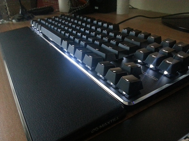 Mechanical_Keyboard_Palmrest3_15.jpg