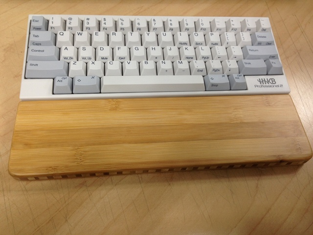 Mechanical_Keyboard_Palmrest3_28.jpg