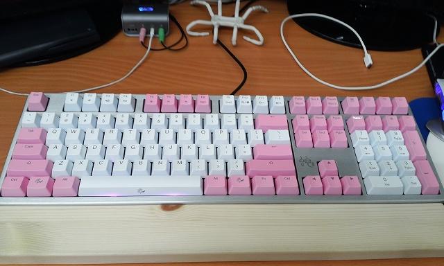 Mechanical_Keyboard_Palmrest3_31.jpg