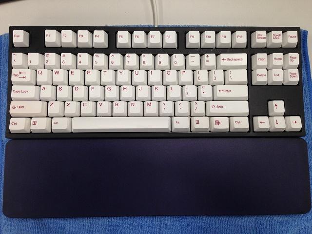 Mechanical_Keyboard_Palmrest3_36.jpg