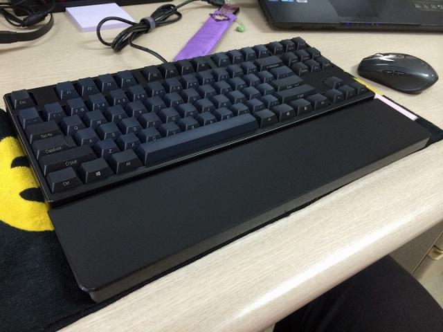 Mechanical_Keyboard_Palmrest3_48.jpg