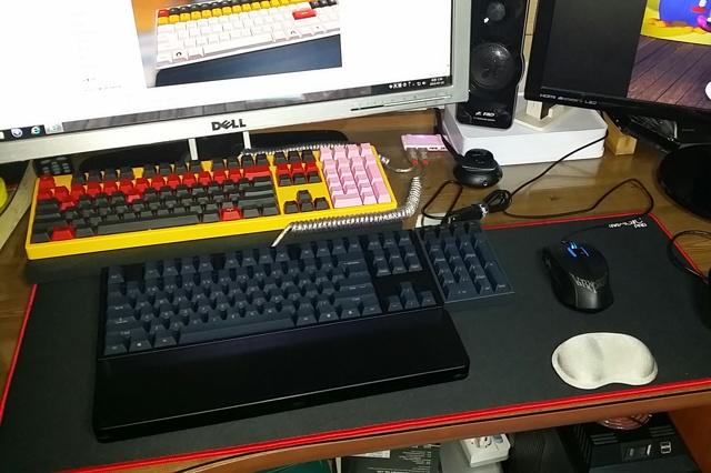 Mechanical_Keyboard_Palmrest3_50.jpg