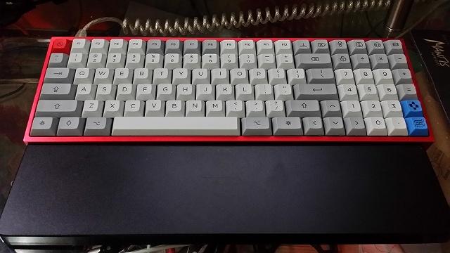Mechanical_Keyboard_Palmrest3_54.jpg