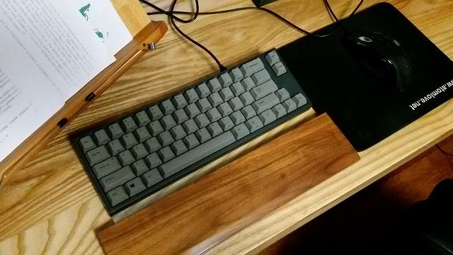 Mechanical_Keyboard_Palmrest3_60.jpg