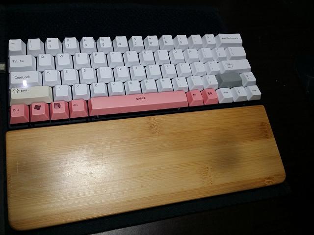 Mechanical_Keyboard_Palmrest3_68.jpg