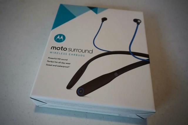 Moto_Surround_01.jpg