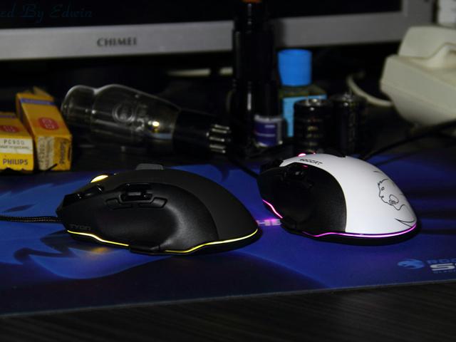 Mouse-Keyboard1412_03.jpg
