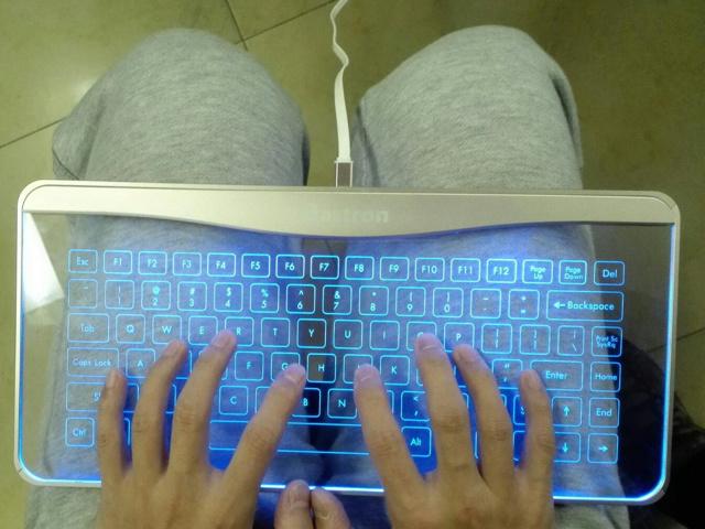 Mouse-Keyboard1412_16.jpg