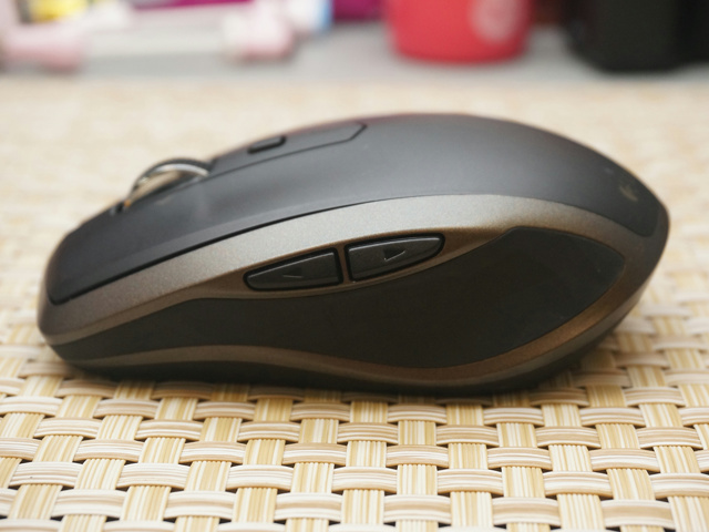 Mouse-Keyboard1507_01.jpg