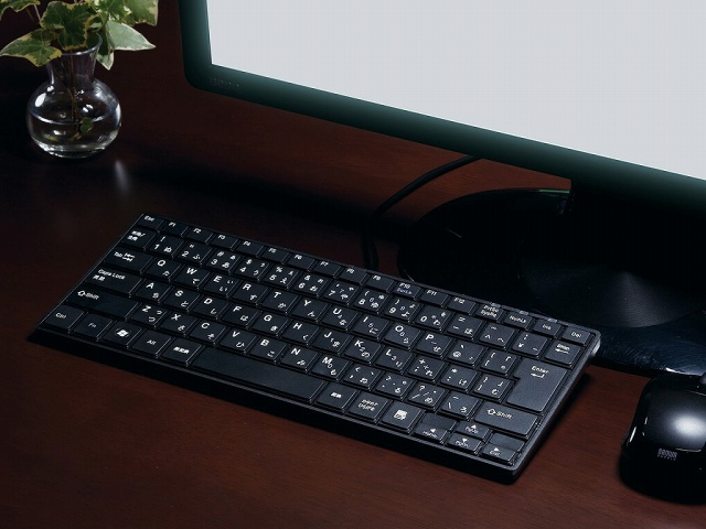Mouse-Keyboard1507_08.jpg