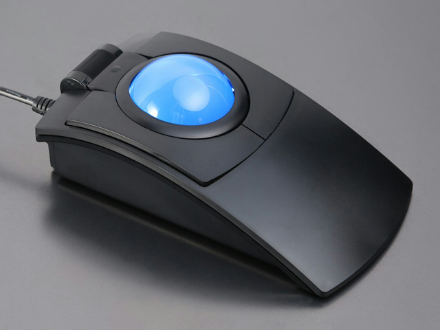 Mouse-Keyboard1507_10.jpg