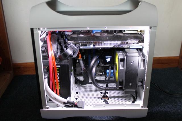 PC_Internal_13.jpg