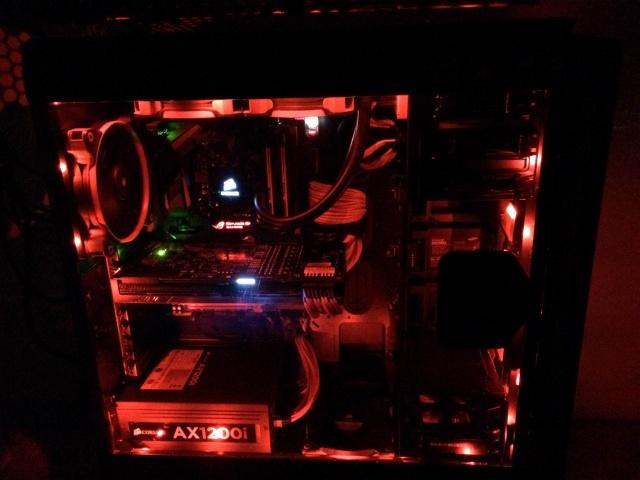 PC_Internal_45.jpg