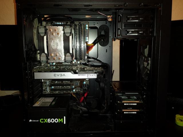 PC_Internal_53.jpg