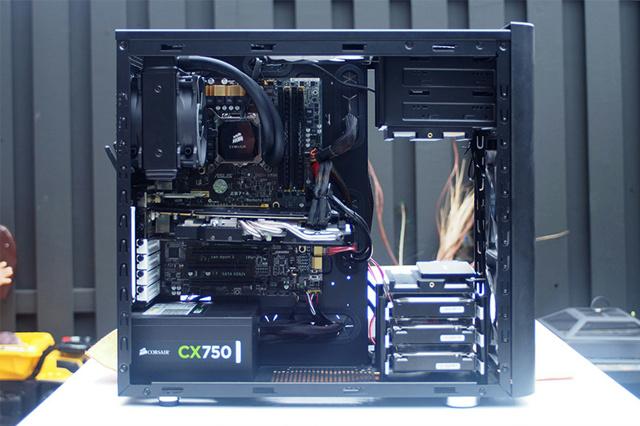 PC_Internal_61.jpg