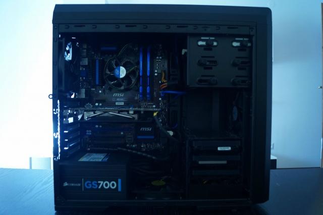 PC_Internal_80.jpg