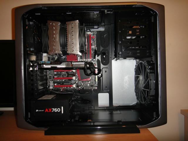 PC_Internal_81.jpg