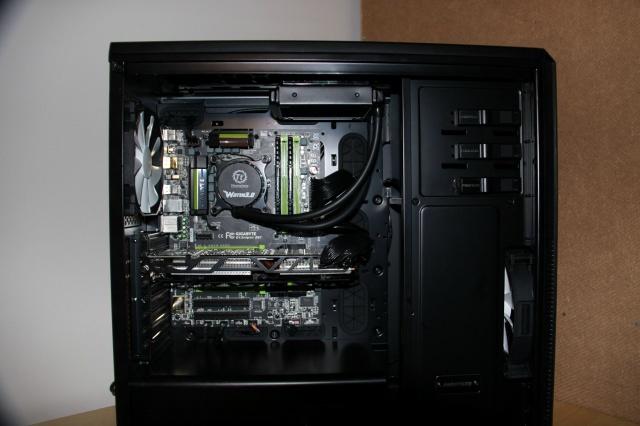 PC_Internal_90.jpg