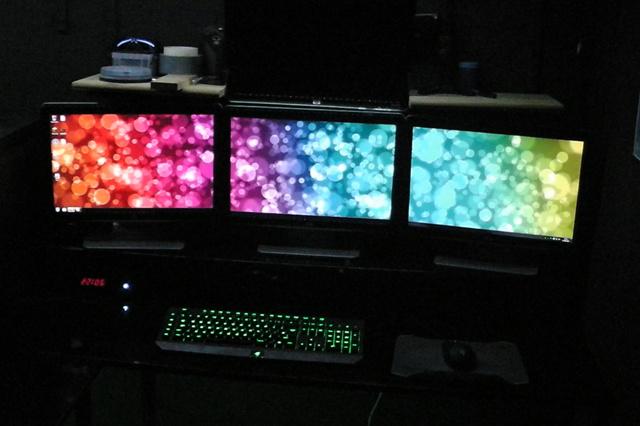 PCdesk_MultiDisplay50_05.jpg