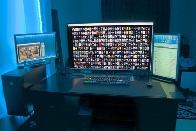 PCdesk_MultiDisplay50_17.jpg