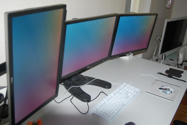 PCdesk_MultiDisplay50_53.jpg