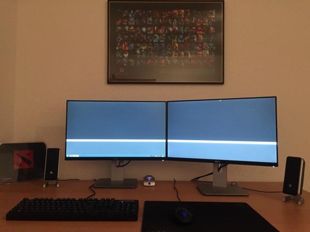 PCdesk_MultiDisplay50_64.jpg