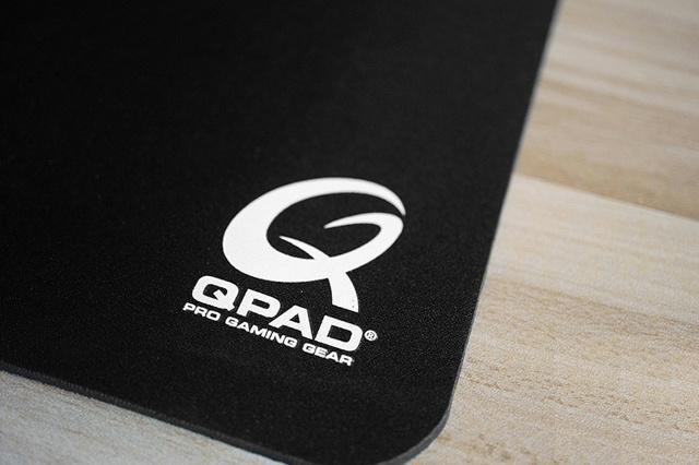 Qpad_UC-90_04.jpg