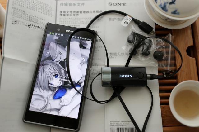 Sony_MW1_30.jpg