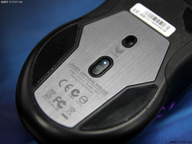 VPRO_V900_08.jpg