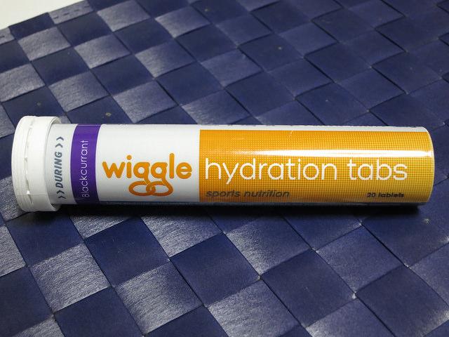 Wiggle_Nutrition_Hydration_Tabs_04.jpg