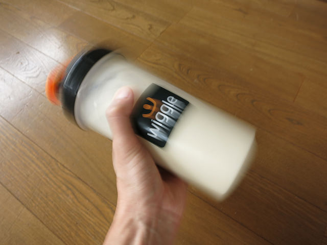 Wiggle_Nutrition_Shaker_Bottle_09.jpg
