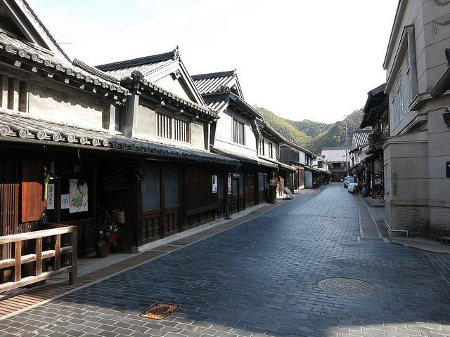 kamichu-tamayura_2015_06.jpg
