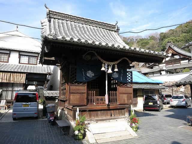 kamichu-tamayura_2015_08.jpg