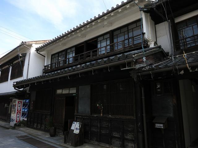 kamichu-tamayura_2015_09.jpg