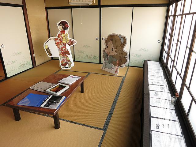 kamichu-tamayura_2015_11.jpg