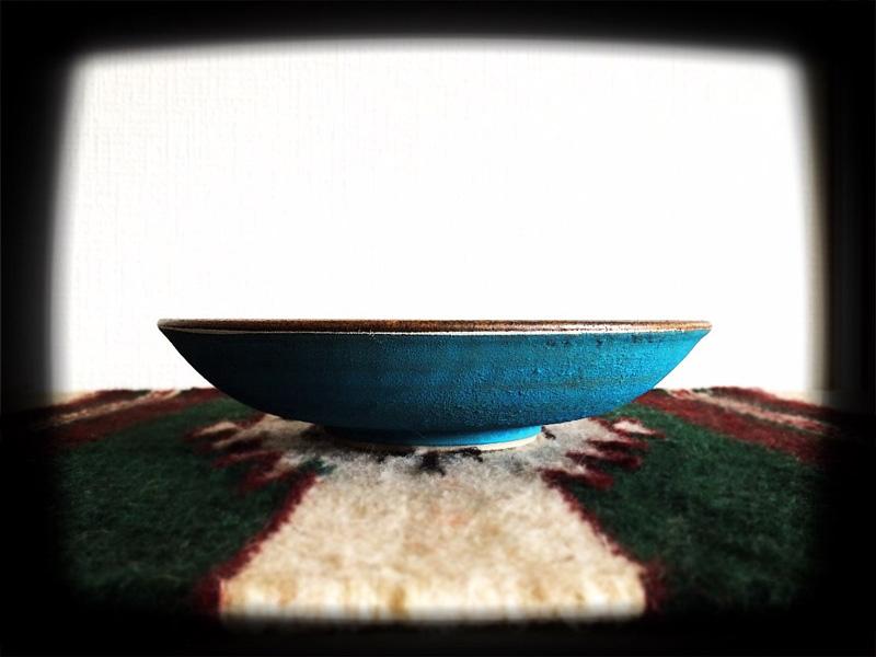 ishii-pottery1.jpg