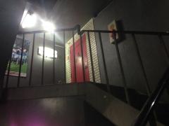 とらい★あんぐる:階段