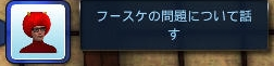 201506061946468c5.jpg