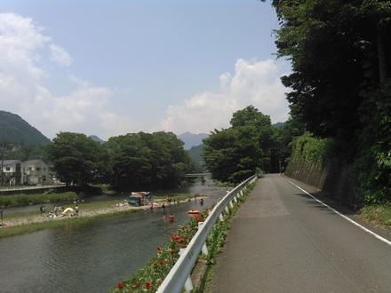 20150712_kitaakigawa.jpg