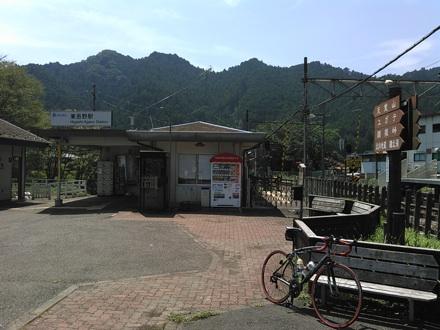 20150726_higasiagano.jpg