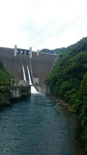宮ヶ瀬ダム_004