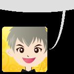 山田t検定ピタゴラスイッチ(山田)