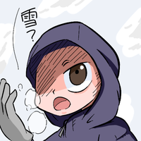 人物紹介トップ04