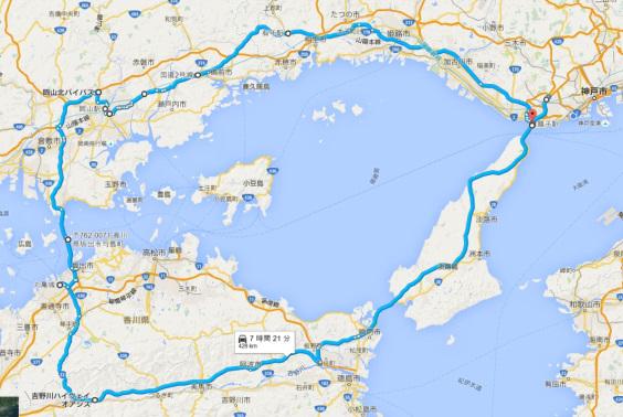 MAP-20150714.jpg