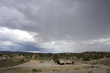 blog 40W-53W-602N-564 Zuni Land to Gallup, Emmanuel Baptist Church, NM_DSC2491-9.5.09.jpg