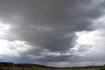 blog 40W-53W-602N-564 Zuni Land to Gallup, NM_DSC2488-9.5.09.jpg