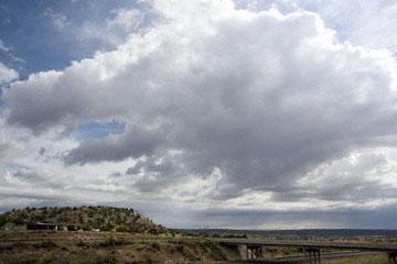 blog 40W-53W-602N-564 Zuni Land to Gallup, NM_DSC2500-9.5.09.jpg